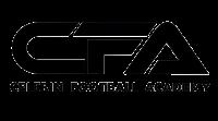 CFA-Logo-Black