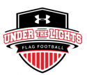 Under the Lights Flag Football